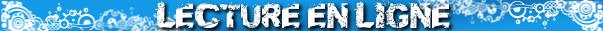 http://sd-2.archive-host.com/membres/images/10677301153014280/icone_blog/lecture_en_ligne.png