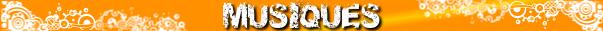 http://sd-2.archive-host.com/membres/images/10677301153014280/icone_blog/musique_fiche.png