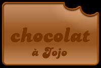 chocolat_jojo.png