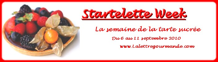 http://sd-2.archive-host.com/membres/images/110851499343027506/logo_startelette_week.jpg