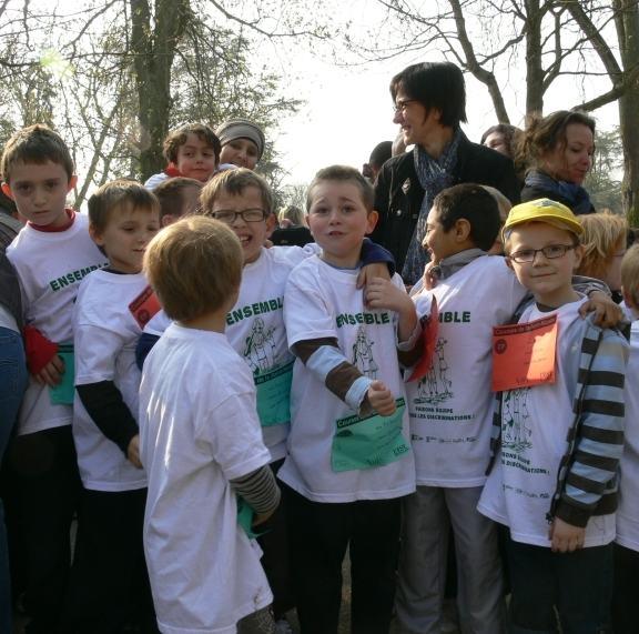 http://sd-2.archive-host.com/membres/images/11378610225782703/course_de_printemps/course_printemps10.jpeg