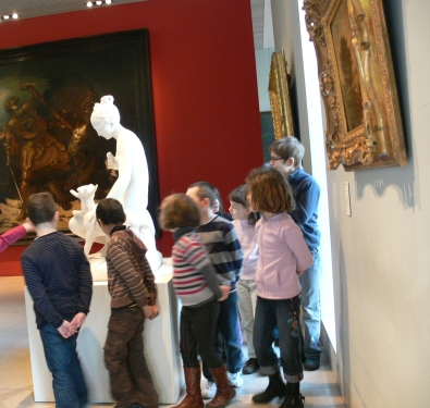 http://sd-2.archive-host.com/membres/images/11378610225782703/musee_beaux_arts_nancy/P1080160.JPG