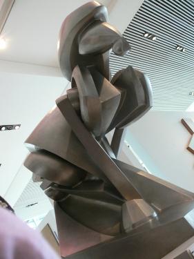 http://sd-2.archive-host.com/membres/images/11378610225782703/musee_beaux_arts_nancy/P1080172.JPG