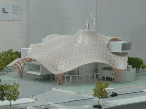 http://sd-2.archive-host.com/membres/images/11378610225782703/musee_pompidou_metz/musee_pompidou01.jpeg