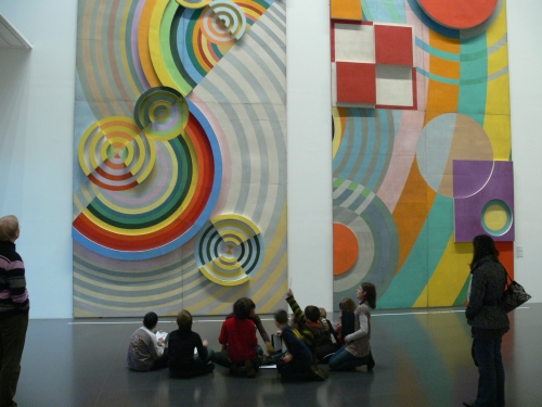 http://sd-2.archive-host.com/membres/images/11378610225782703/musee_pompidou_metz/musee_pompidou02.jpeg