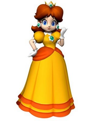 daisy_mario_party.jpg
