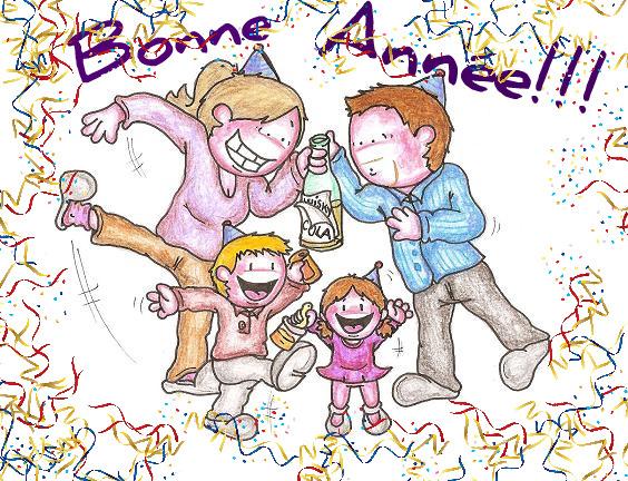 2012... dans AU FIL DES JOURS bonne_annee1