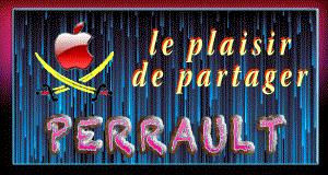 Torrent-Francais