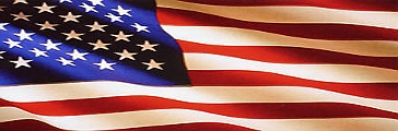America Ogame