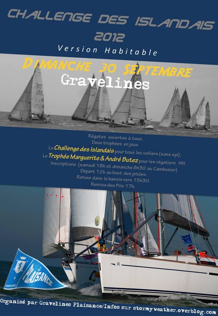 http://sd-2.archive-host.com/membres/images/12597958930887410/Affiche_Officielle_Challenge_des_islandais_2012.jpg