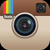 instagram tiestolive