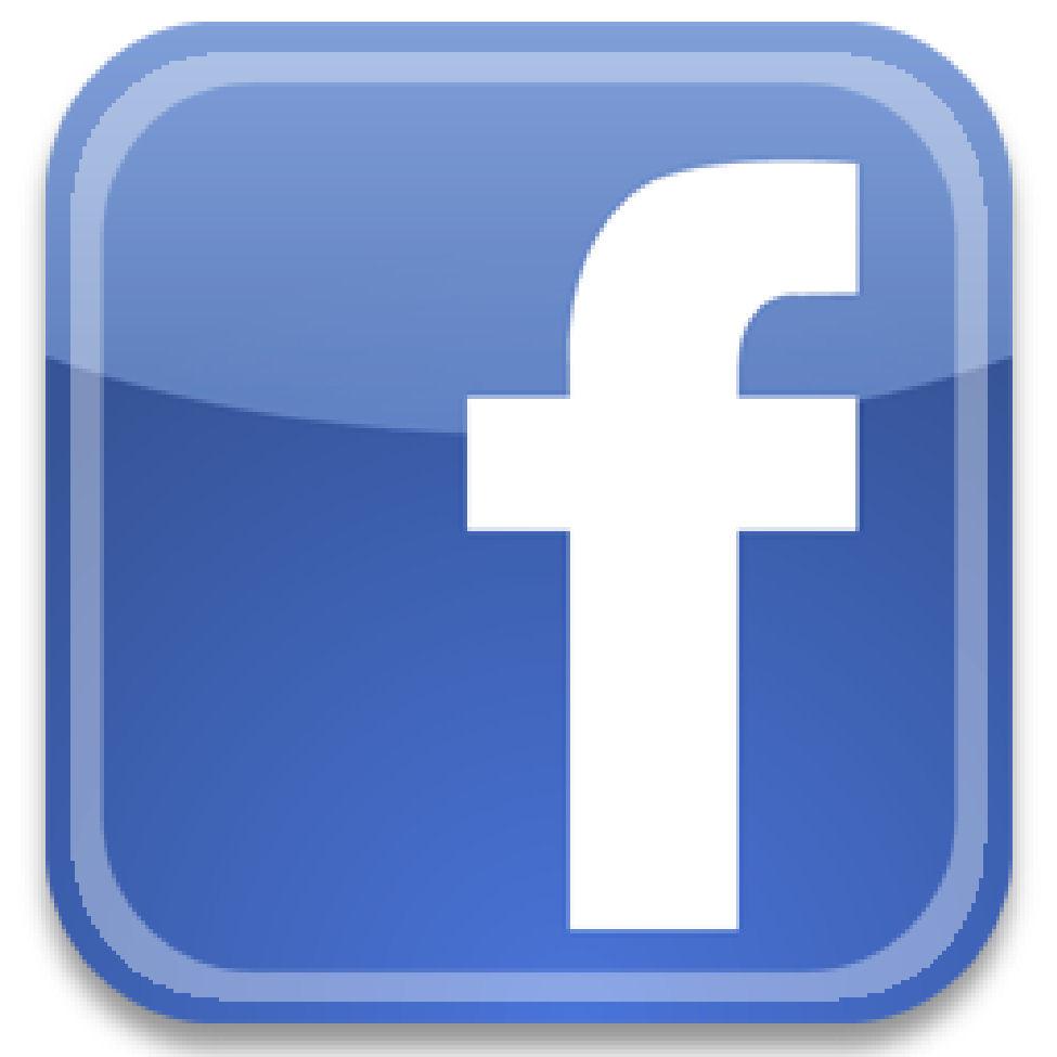 Tiëstolive facebook Tiësto