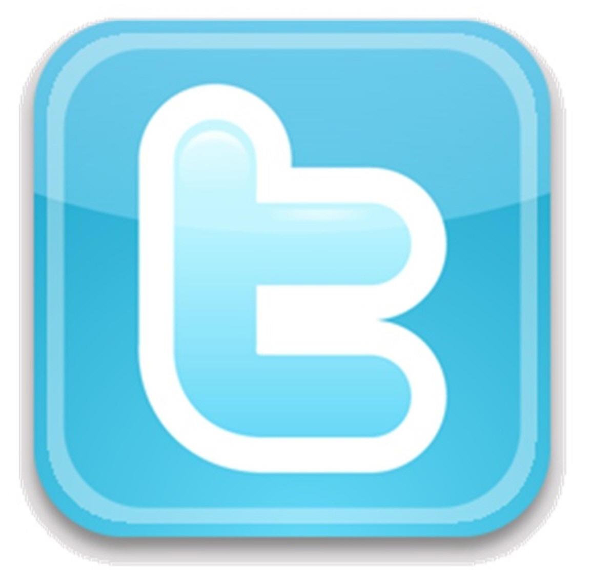 Tiëstolive Twitter Tiësto