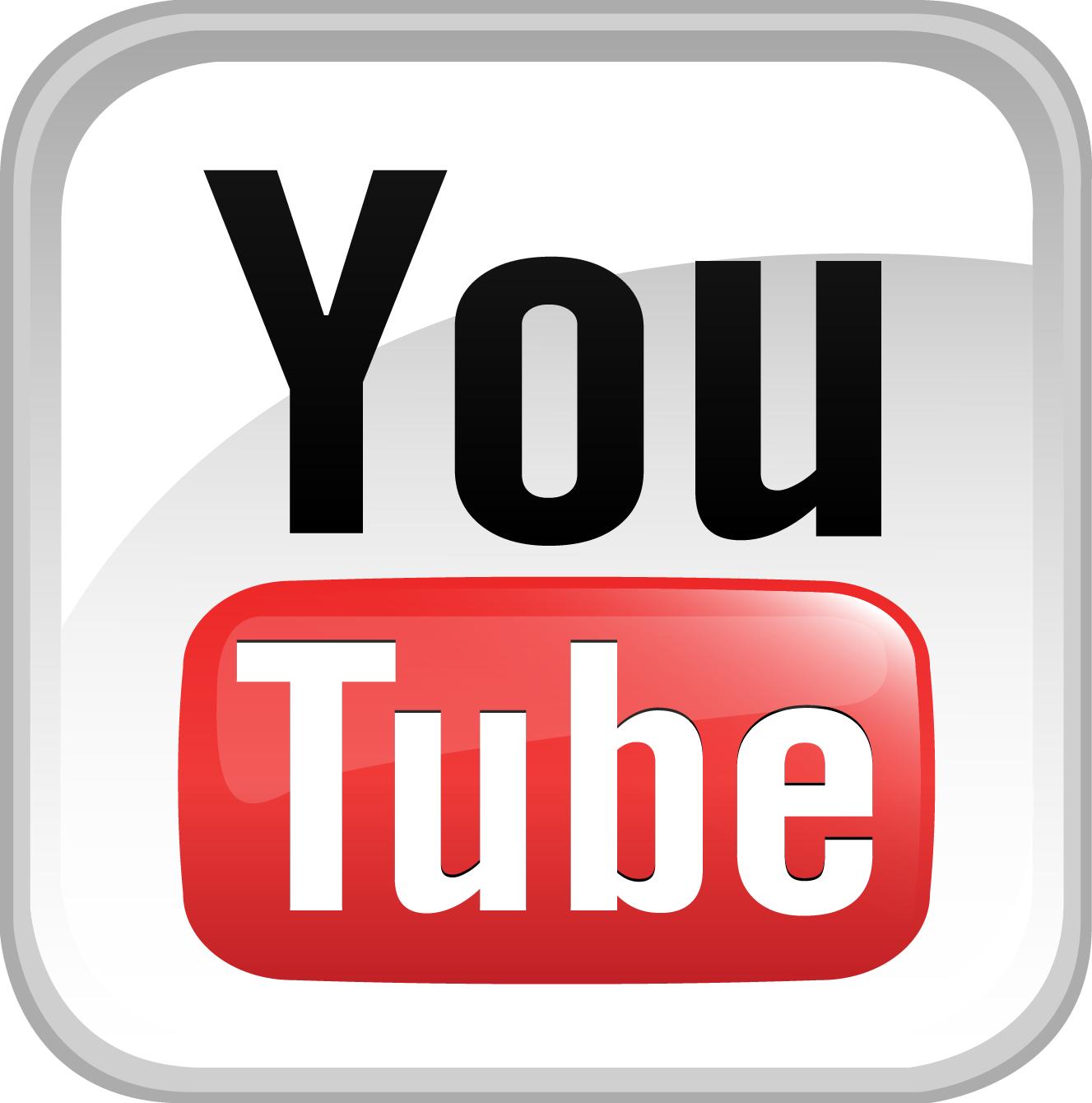 Tiëstolive youtube Tiësto