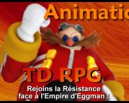 RPG Tails Dreamer
