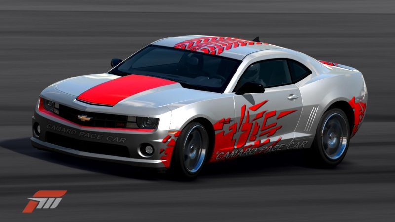 Forza105 ForzaMotorsport.fr