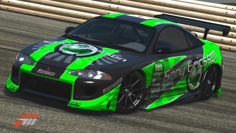 Forza277 ForzaMotorsport.fr