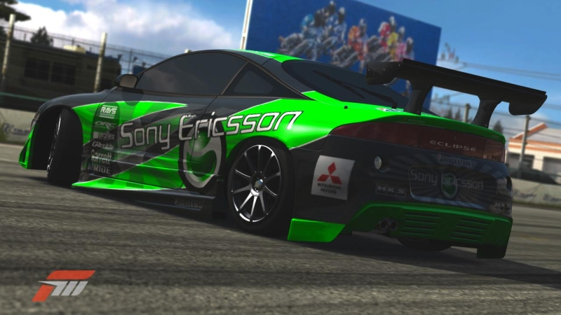 Forza278 ForzaMotorsport.fr