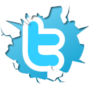 http://sd-2.archive-host.com/membres/images/145344744764324326/twitter_logo_1.png