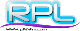 Logo RPL