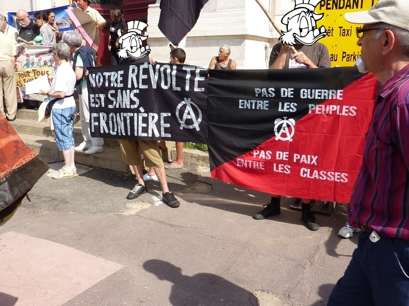 http://sd-2.archive-host.com/membres/images/169503879659945487/manif4_2.jpg
