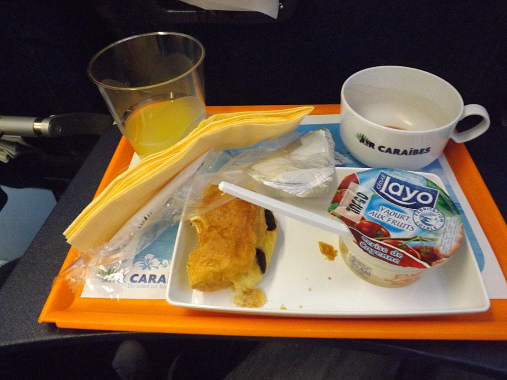 photo breakfast