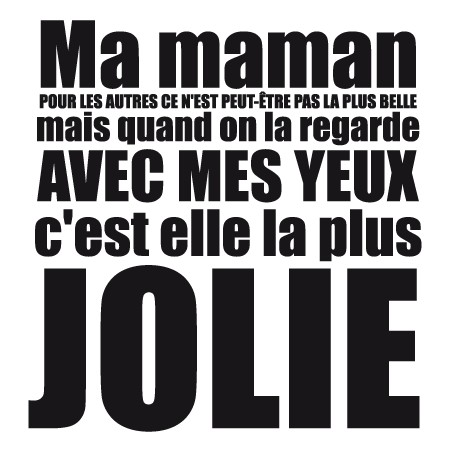 http://sd-2.archive-host.com/membres/images/187503401247784810/Fetes_des_Meres/Maman.jpg