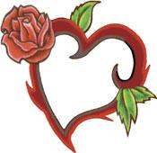 http://sd-2.archive-host.com/membres/images/187503401247784810/rose/Une_Rose_en_coeur.jpg