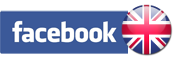 Page Facebook English