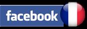 Page Facebook Française