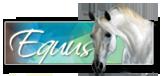 Equuus - forum de graphismes équins