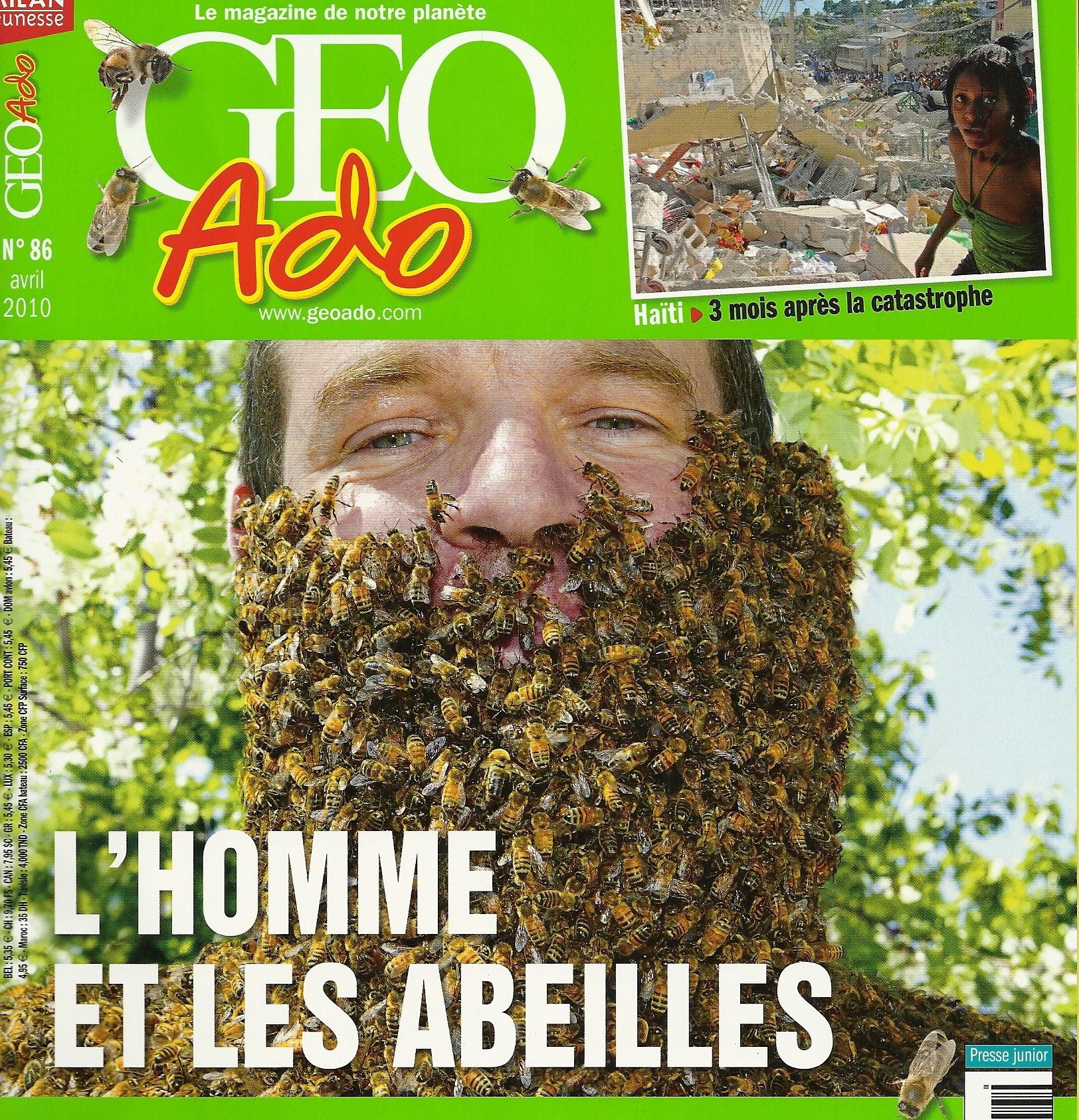 http://sd-2.archive-host.com/membres/images/39220276846670516/MAG_GEO_ADO_AVRIL_2010.jpg