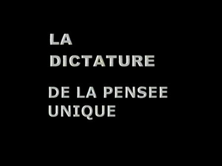 dictature_de_la_pensee_unique.jpg