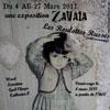 Zavata aux Roulottes Russes - 2011
