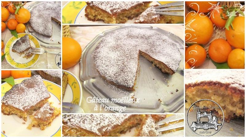 http://sd-2.archive-host.com/membres/images/58002112852144902/cuisine.jpg