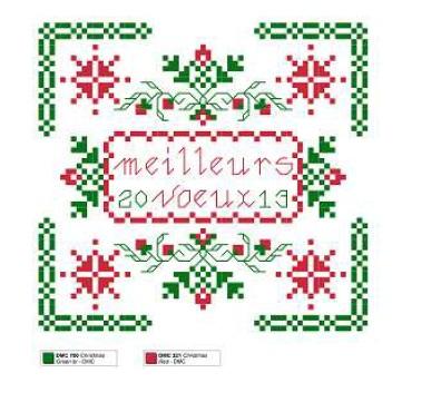 http://sd-2.archive-host.com/membres/images/58002112852144902/meilleurs_voeux_2013.jpg