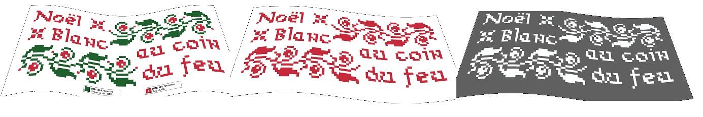 http://sd-2.archive-host.com/membres/images/58002112852144902/nnn.jpg