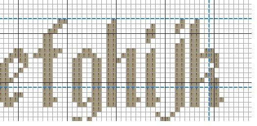 http://sd-2.archive-host.com/membres/images/58002112852144902/rectif_abcdaire.jpg