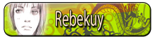 rebekuy