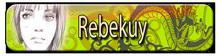 rebekuy
