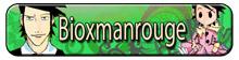 BioxManrouge