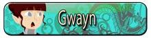 gwayn's box