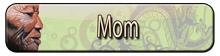 Mom79