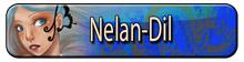 Nelan Dil