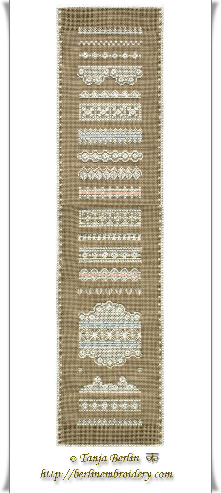 http://sd-2.archive-host.com/membres/images/80030918250460808/SAL/hapsburg-lace-sampler-tb1.jpg