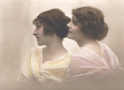 http://sd-2.archive-host.com/membres/images/80030918250460808/deco/Ladies1758.jpg