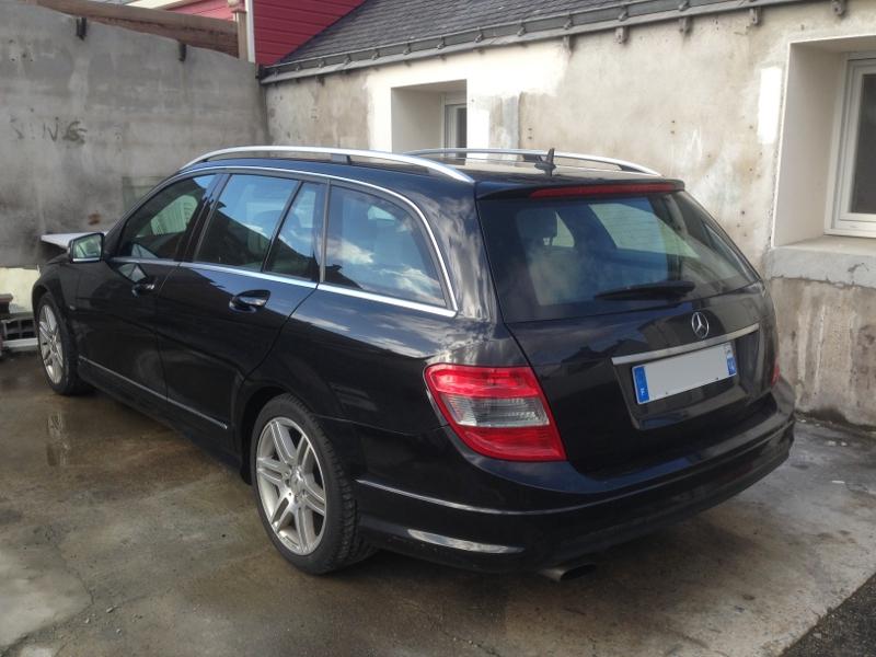 Mercedes-1-800.JPG
