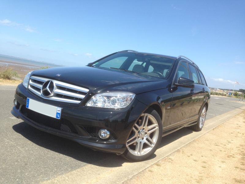 Mercedes-4-800.JPG