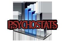 PSYCHOSTATS