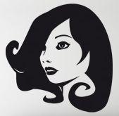 http://sd-2.archive-host.com/membres/images/97526661031680376/Personnages/Portraits_feminins/visage.jpg